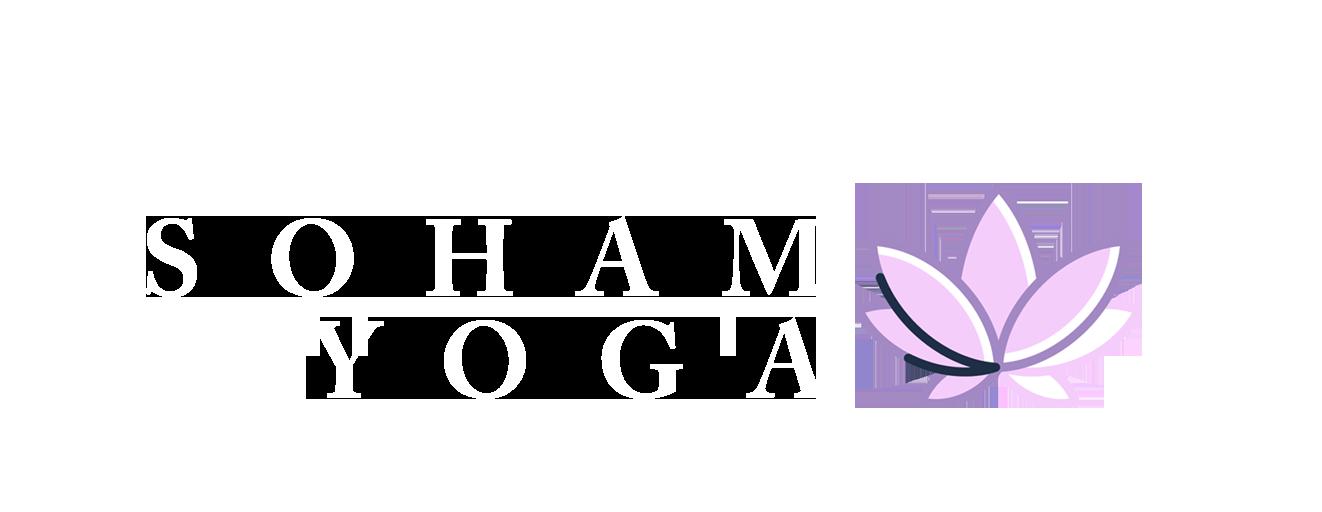Yoga Classes in Harrow